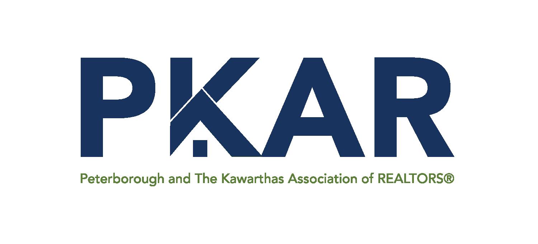 PKAR Logo