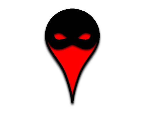 placemask Logo