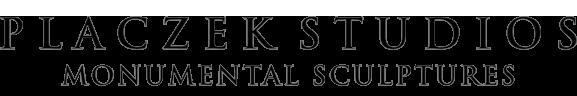 placzekstudios Logo