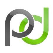 PlagiarismDetect Logo