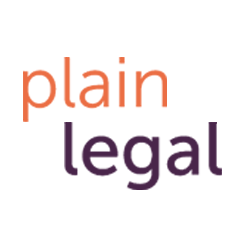 plainlegal Logo