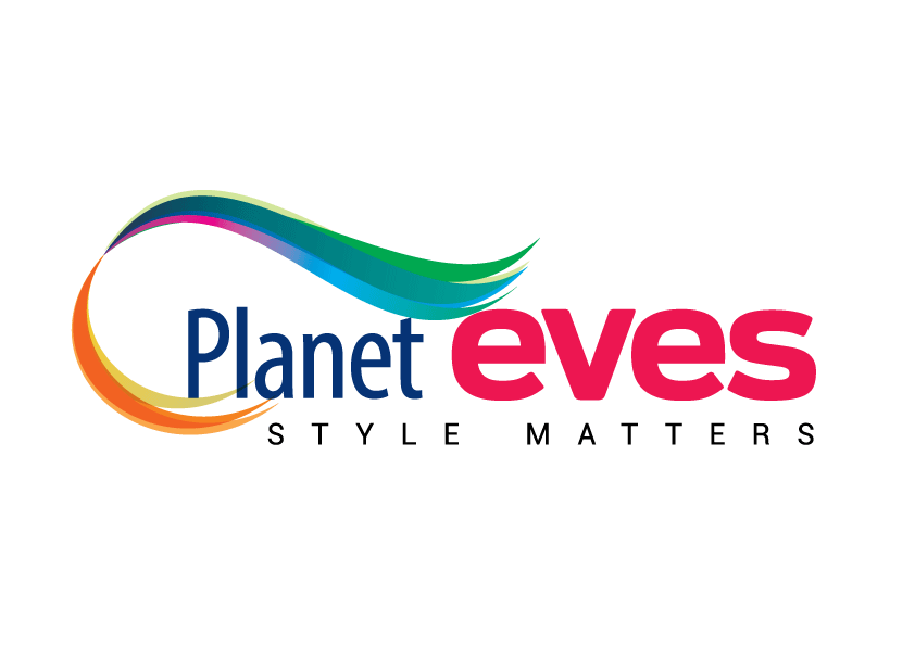 Planeteves - Online Shopping Store Logo