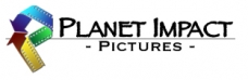 Planet Impact Pictures Logo