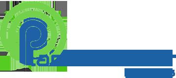 planetmarketreports Logo