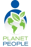 Planet People Logo