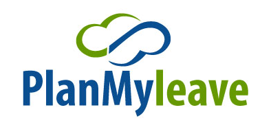PlanMyLeave – Online Leave Management Eliminates Pain Point for HR ...