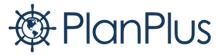 PlanPlus Inc. Logo