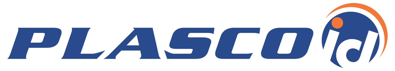 plascoid Logo