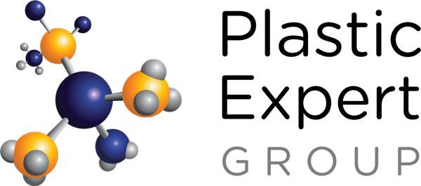 Plastic Expert Group Logo