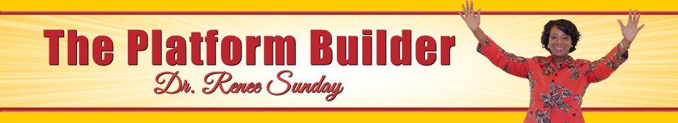 Sunday Publishing Company Logo