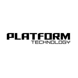 platformtechnology Logo