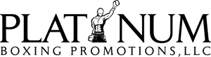 platinum_boxing Logo