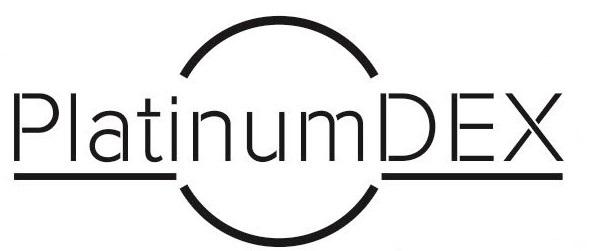 Platinumdex Limited Logo
