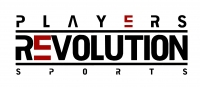 Players Revolution Sports, LLC Logo
