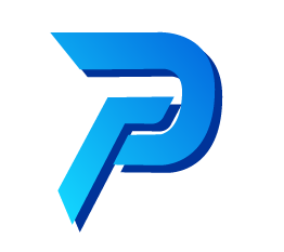 Playground SDC Logo