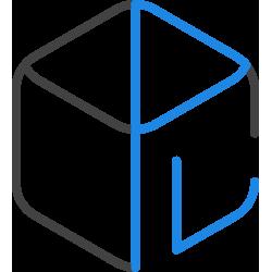 Plekton Labs Logo