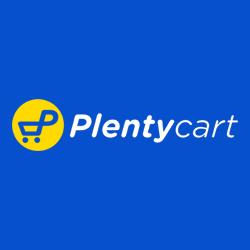 Plenty Cart Logo