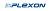 Plexon Inc Logo