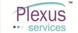 Plexus services Logo
