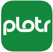 plotruk Logo