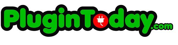 PluginToday.com Logo