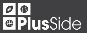 plusside Logo