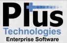 plustechnologies Logo