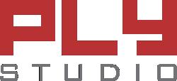 Ply Studio Logo