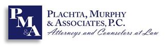 Plachta, Murphy & Associates, P.C. Logo