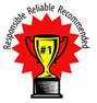 Property Management Companies 3R Logo