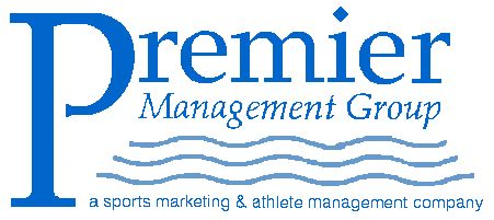 Premier Management Group Logo