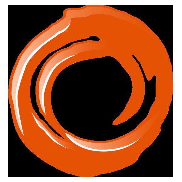 pNeo LLC Logo