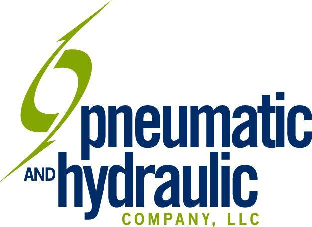 Pneumatic and Hydraulic Logo