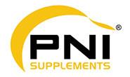 pnisupplements Logo