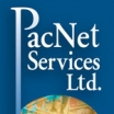 PacNet Services Ltd Logo