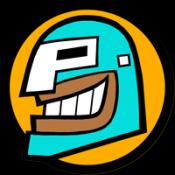 POCHO Logo