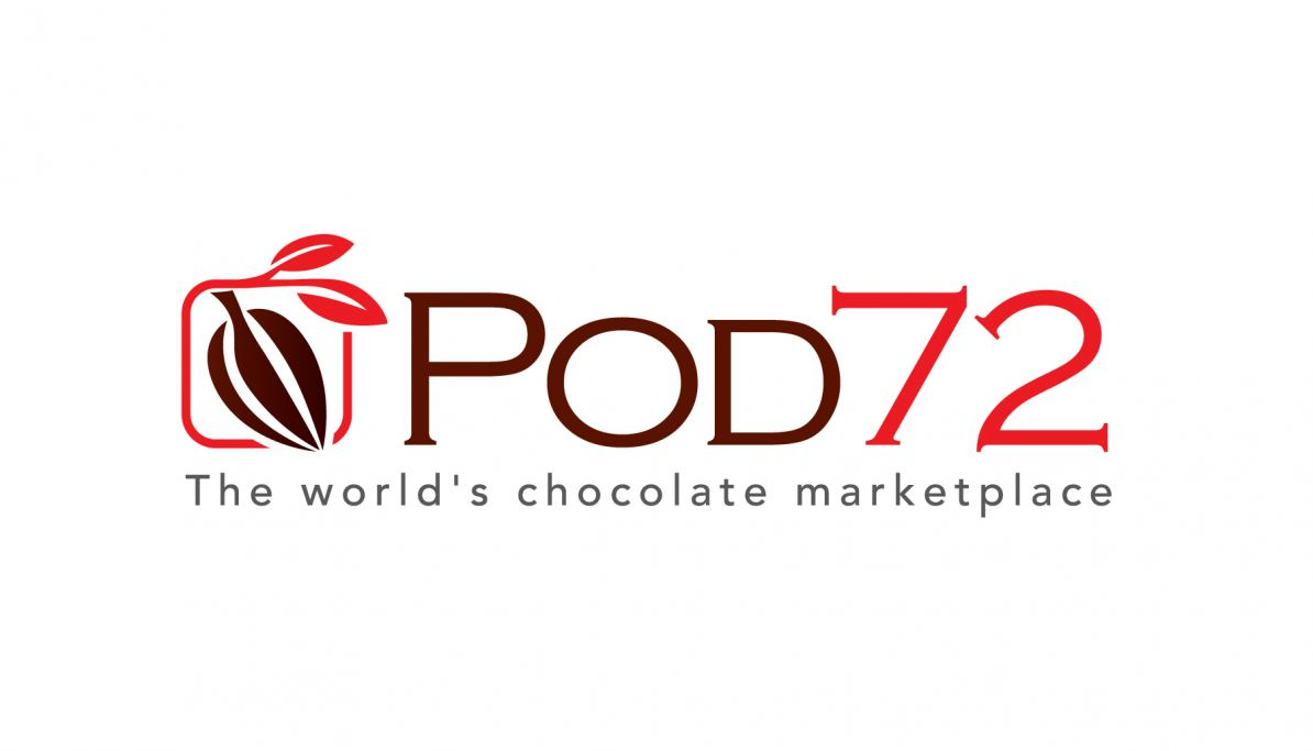 Pod72 Logo