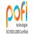 pofitechnologies Logo