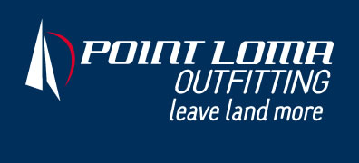 pointlomaoutfitting Logo
