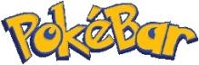 Pokemon Pokedex Logo