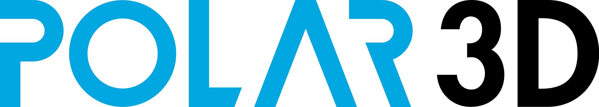 Polar3D Logo
