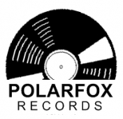 Polarfox Records Logo