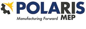 polarismep Logo