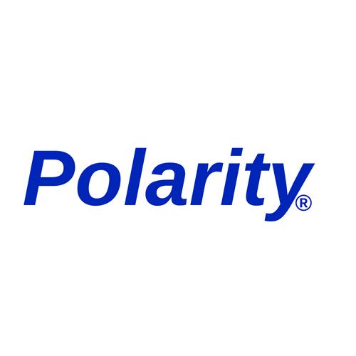 Polarity, Inc. Logo