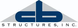 pole-barns Logo