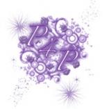 polishedforprom Logo