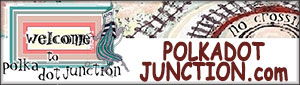 polka-dot-junction Logo