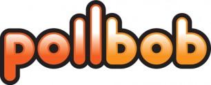 pollbob Logo
