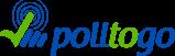 polltogo by Inspirapps Inc. Logo