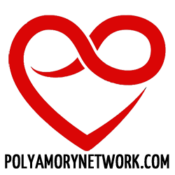 Polyamory Network Logo
